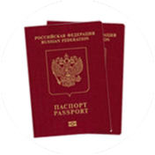 Залог под ПТС в Санкт-Петербурге - VK